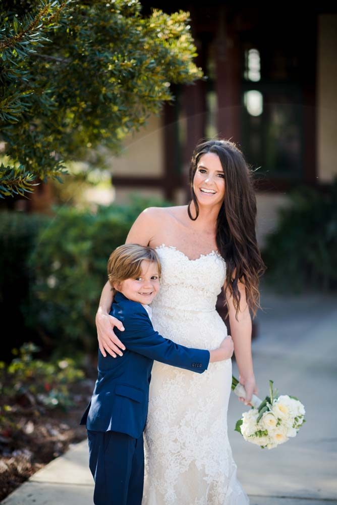 florida-wedding-photographer-kiersten-grant-42