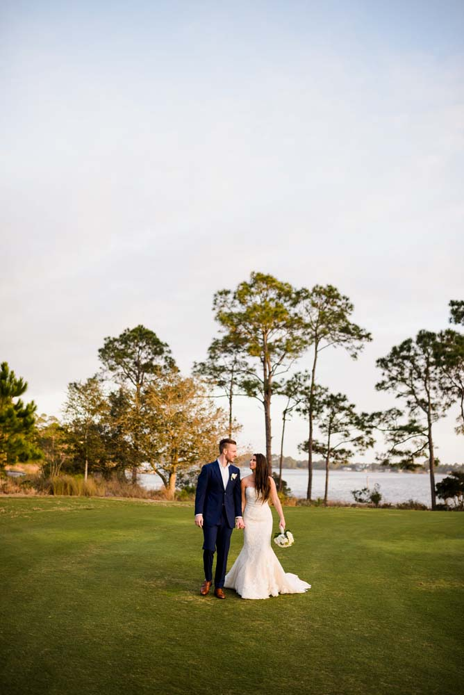 florida-wedding-photographer-kiersten-grant-122