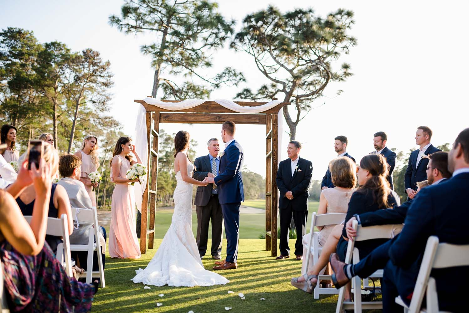 florida-wedding-photographer-kiersten-grant-101