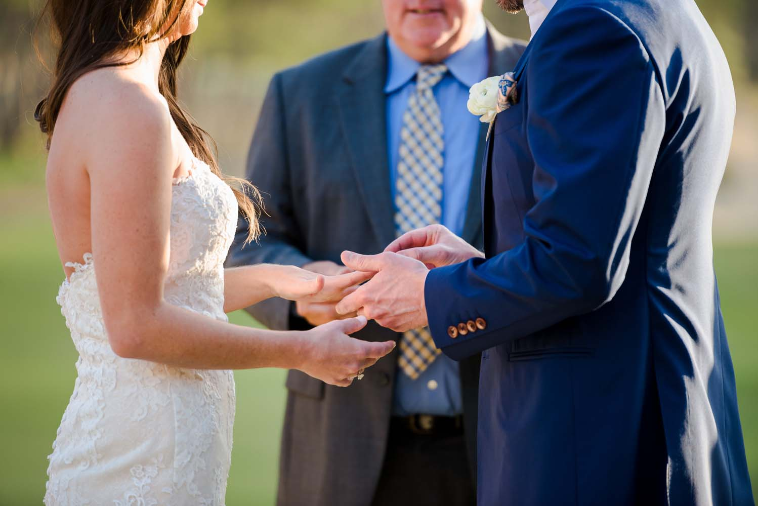 florida-wedding-photographer-kiersten-grant-102